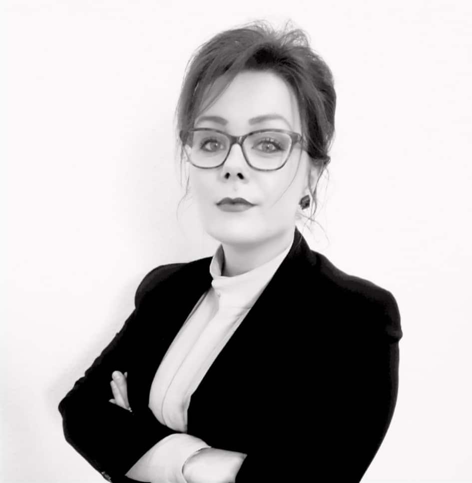 Carolin Wagner